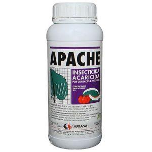 apache-1-l