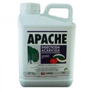 apache-5-l