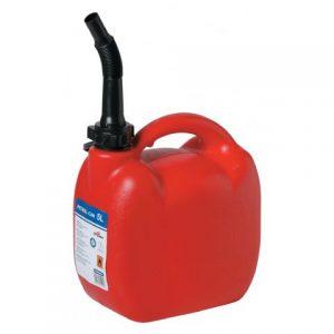 Bidón gasolina 5 l