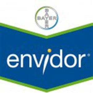 ENVIDOR 1 L