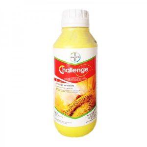 challenge-1l-herbicida-aclonifen