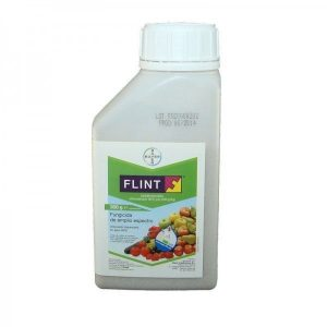 flint-300g-fungicida