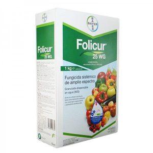 folicur-25-wg-1kg-fungicida-sistémico