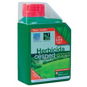 herbicida-de-bayer