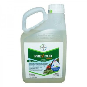 previcur-energy-5l-fungicida-sistémico