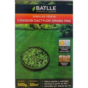 CYNODON 500 G