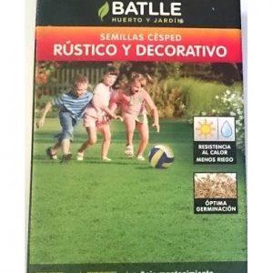 Rustico_decorativo_500