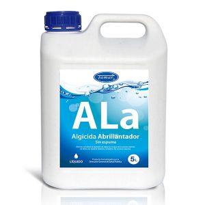 algicida-abrillantador-5-l
