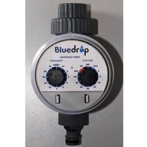 bluedrop-programador-blue-dial