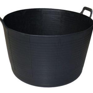 capazo-de-plastico-75-litros-negro-17320539z0-00205467