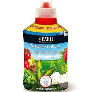 fertilizante eco