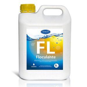 floculante-5-l