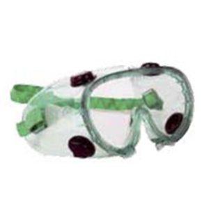 gafas de seguridad protección
