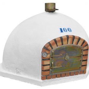 horno-leña-100