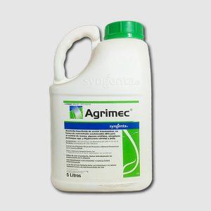 insecticida-agrimec-abamectina-CAJA-4-5