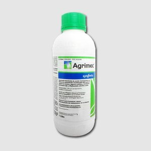 insecticida-agrimec-de-1-lt-abamectina-18