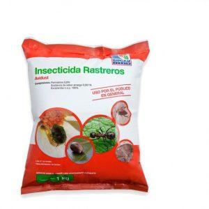 insecticida-rastreros-avidust