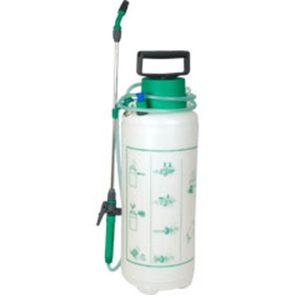 pulverizador-8-litros