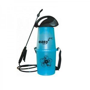 pulverizador-eléctrico-easy-