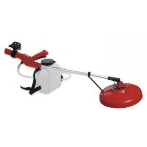 pulverizador-electrico-con-campana-pulmic-fenix-35