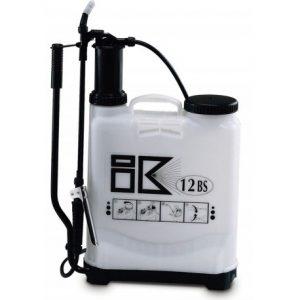 pulverizador-industrial-espalda-ik-12bs-goizper
