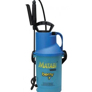 pulverizador-matabi-berry-7