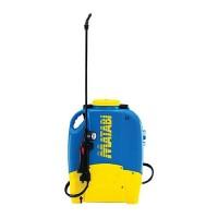 pulverizador-matabi-elegance-electrico-18-l___604131191