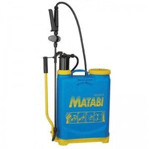 pulverizador-matabi-super-agro-16-3078194___pulverizador-matabi-super-agro-16