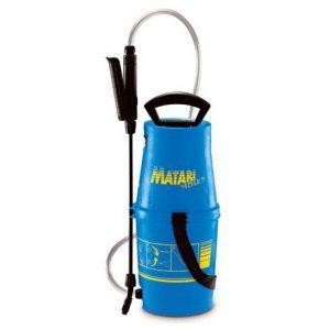 pulverizador-presion-previa-style-5-litros
