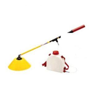 pulverizador-yellow-cap-iva-incluido