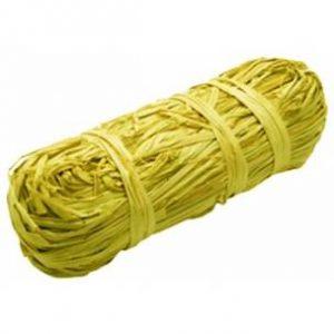 rafia-amarilla-50gr