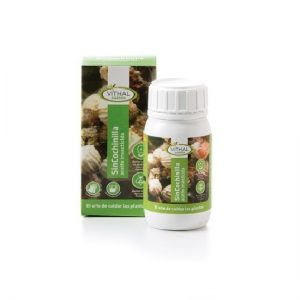 sincochinilla-insecticida-vithal-10-ml