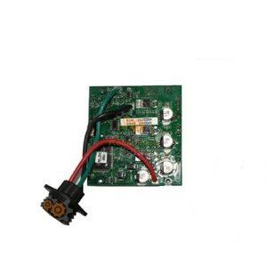tarjeta-electronica-conjunto-motor-olivium-pellenc
