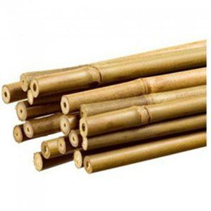 tutores-de-bambú