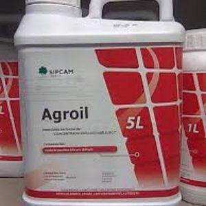 AGROIL5l