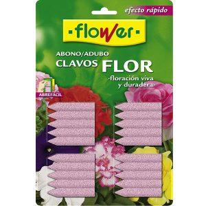 abono-clavos-flor