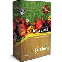 abono-ecologico-huerta-jardin-1-kg3
