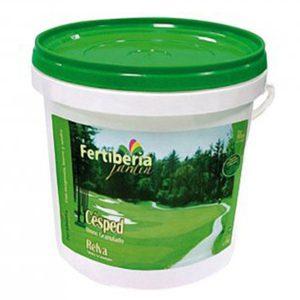 abono-fertiberia-césped-3-kg