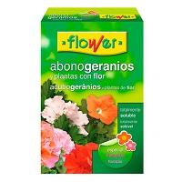 abono-geranios-soluble-800-gr-flower