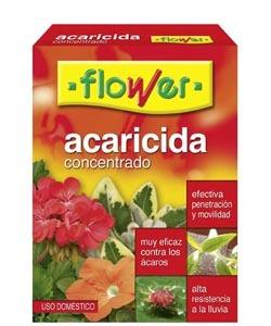 acaricida-liquido-concentrado-flower