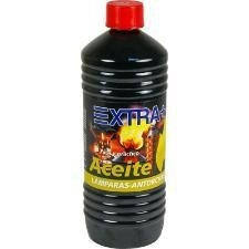 aceite-lamparas-antorcha-8298417n0-00000067