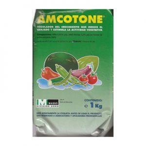 amcotone
