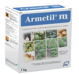 ametil-m