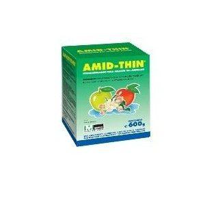 amid-thin-600gr