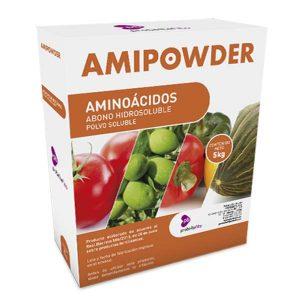 amipowder