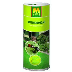 antihormigas-masso-garden-250g