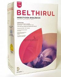 bacillus_thuringiensis_belthirul_1kg