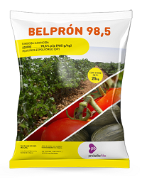 belprón-98-5-25-kg9