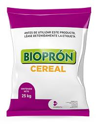 bioprón-cereal-saco-anónimo-25-kg