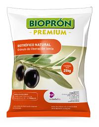 bioprón-premium-25-kg